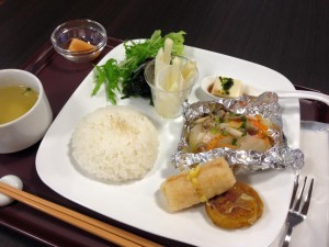 lunch-1