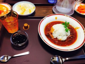 lunch-3